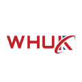 Webhosting Coupon