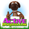 Active Dogtoys