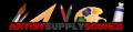 Artist Supply Source