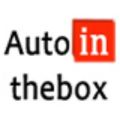 Autointhebox Coupon