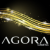 45% off Agora at Agora