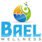 20% discount on all vitamin orders at Bael Wellness