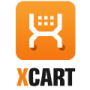 Coupons from X-Cart